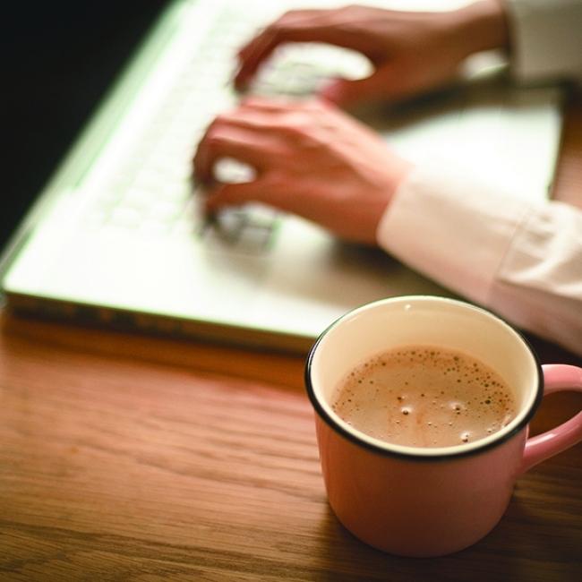 カフェメゾンバイイニックコーヒー